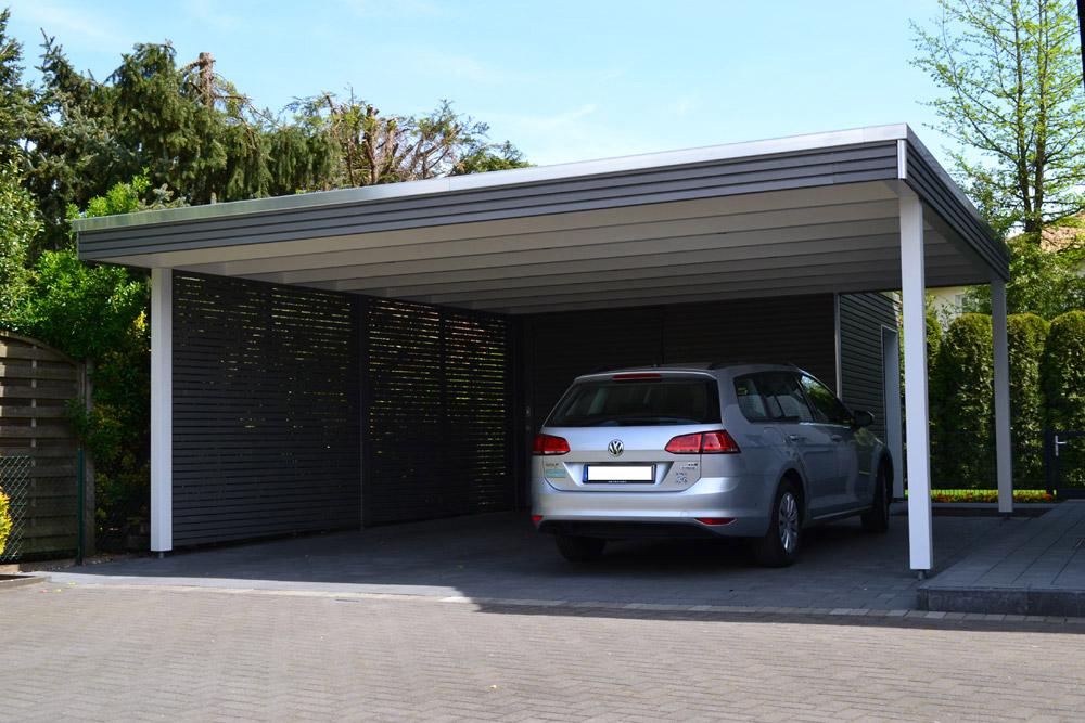 carport001