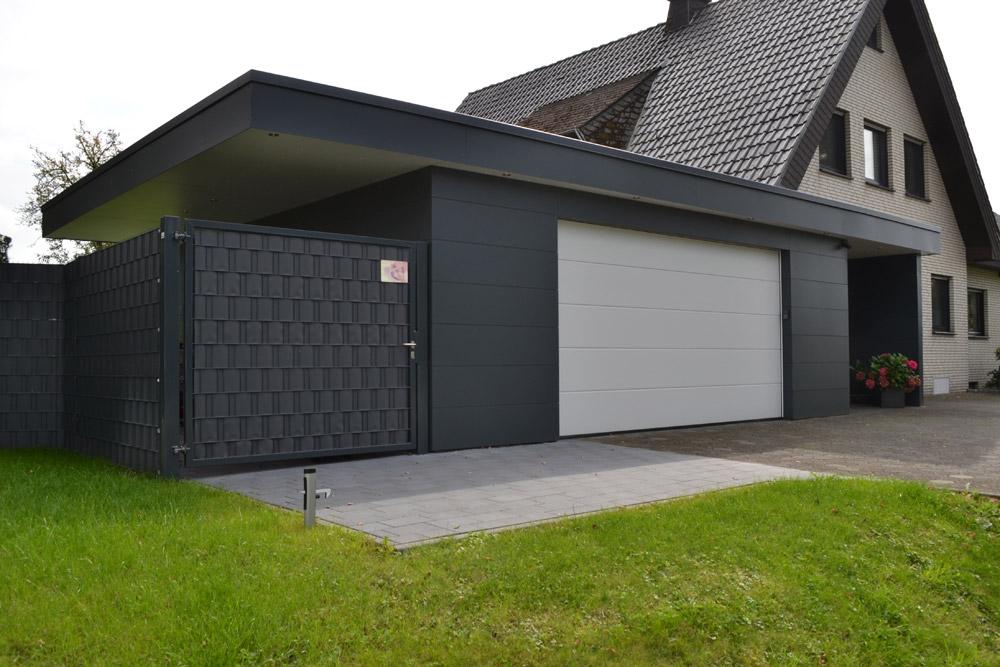 carport013