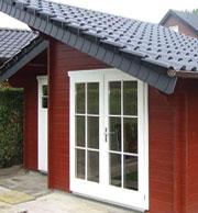 Leistungen-gartenhaus