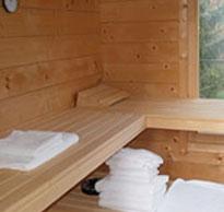 Leistungen-sauna