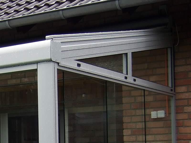 TerrassenUberdachung Holz Hamm ~ Alu Terrassenüberdachung in Hamm  Pollmeier Holzbau GmbH