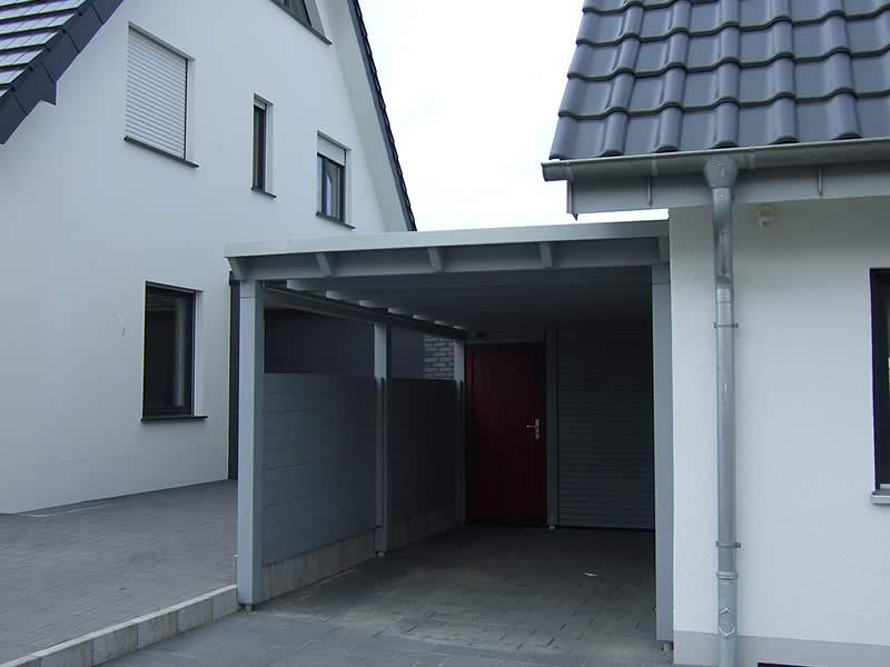 bi-ref-carport-2-bielefeld-002-gr