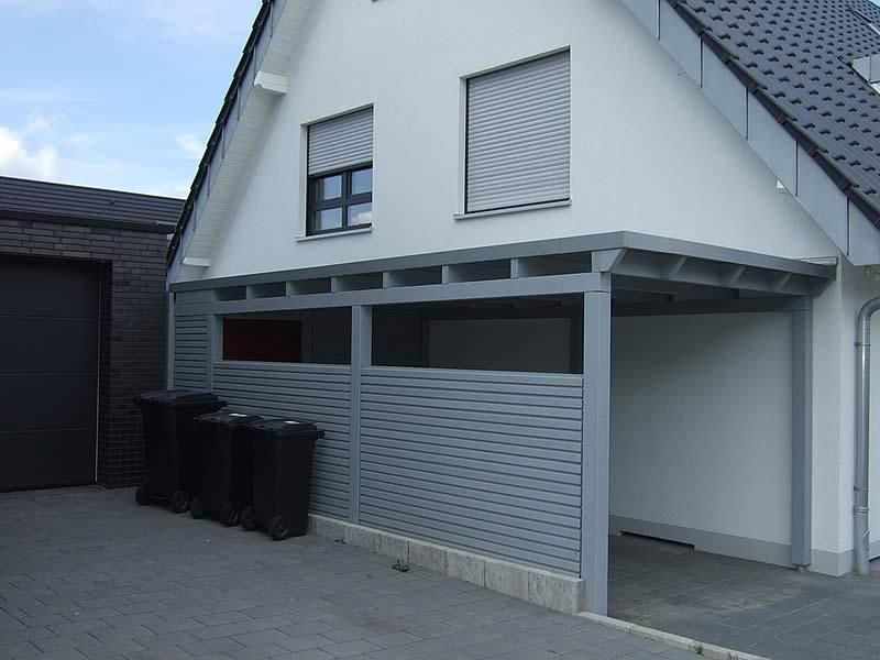 bi-ref-carport-2-bielefeld-003-gr
