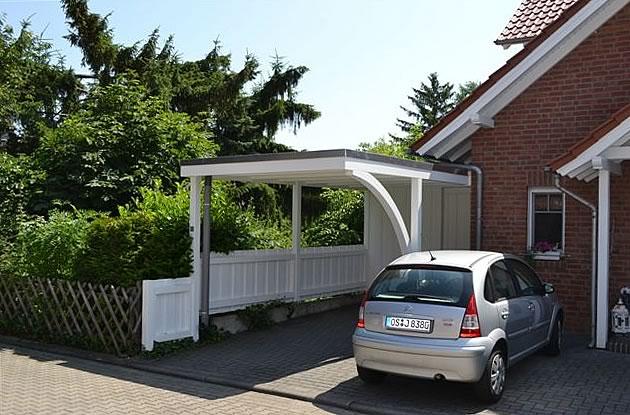 bi-ref-carport-osnabrueck-003-gr