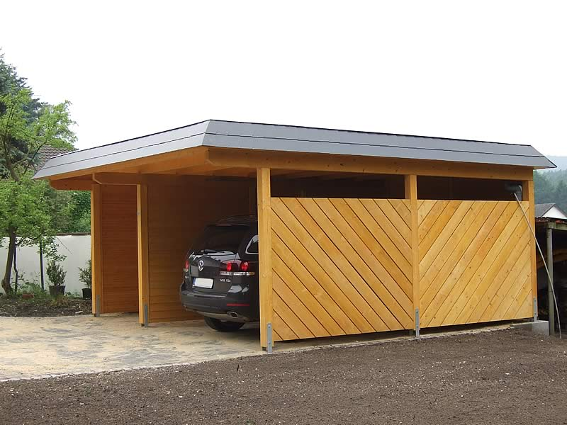 bi-ref-flachdach-carport-detmold-002-gr