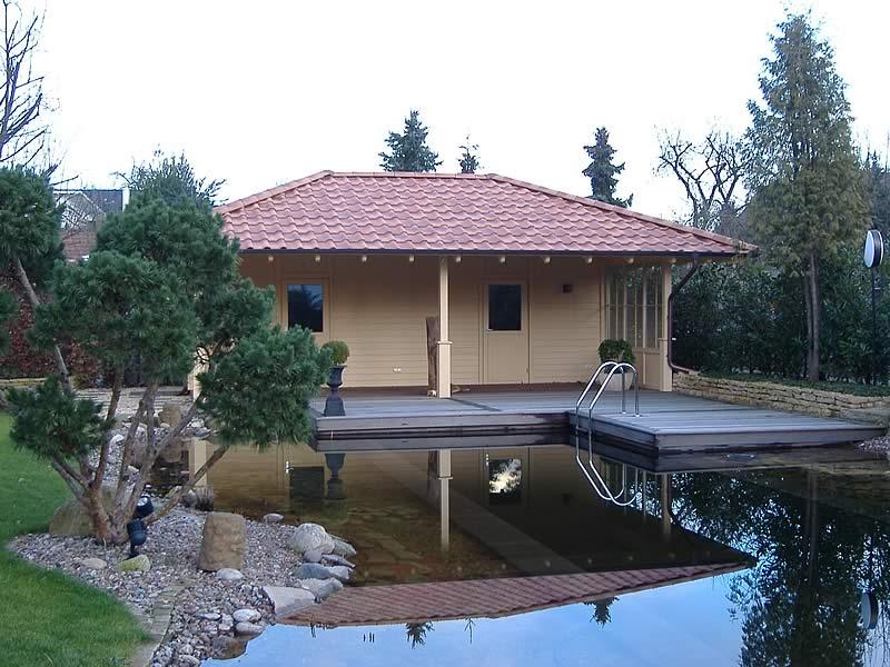 bi-ref-gartenhaus-verl-001-gr