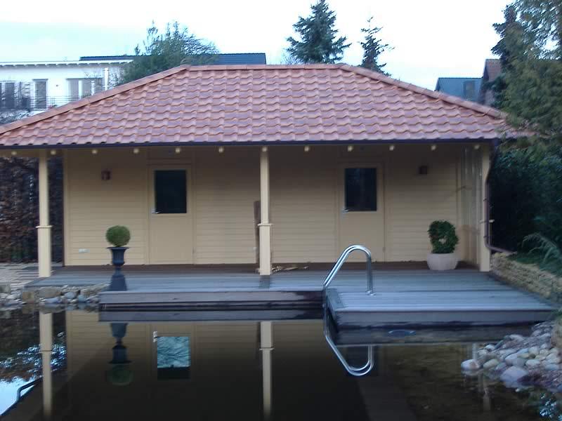 bi-ref-gartenhaus-verl-005-gr