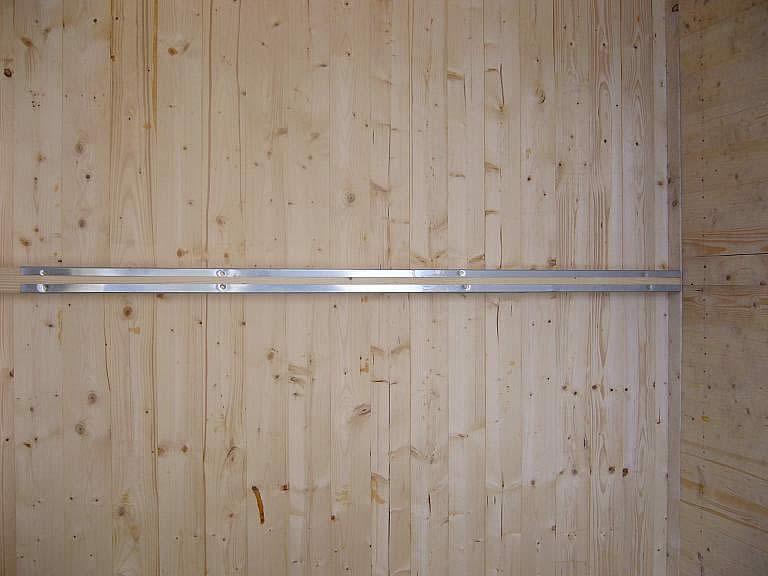 bi-ref-hundezwinger-schloss-holte-010-gr