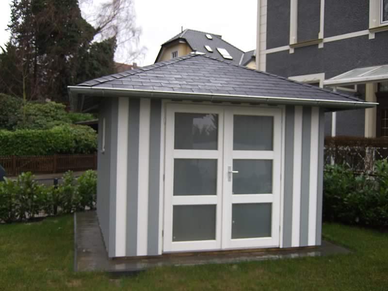 bi-ref-pyramidendach-gartenhaus-bielefeld-schildische-001-gr