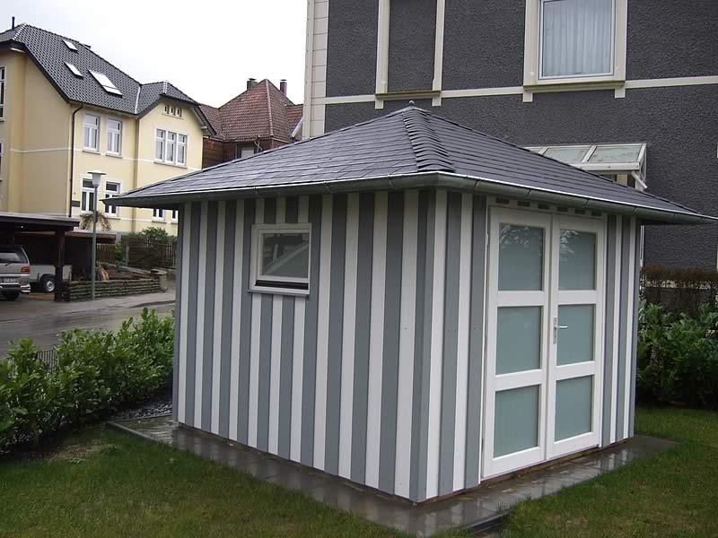 bi-ref-pyramidendach-gartenhaus-bielefeld-schildische-002-gr