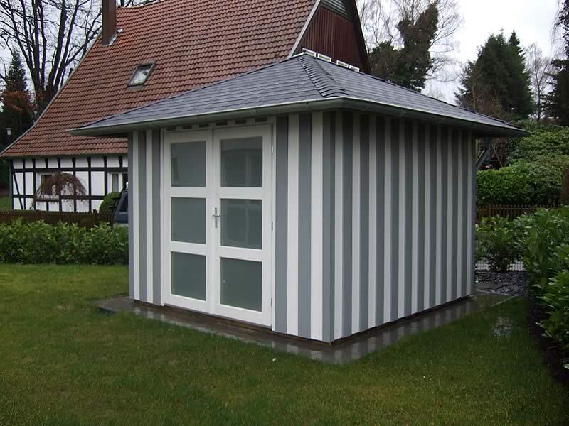 bi-ref-pyramidendach-gartenhaus-bielefeld-schildische-003-gr
