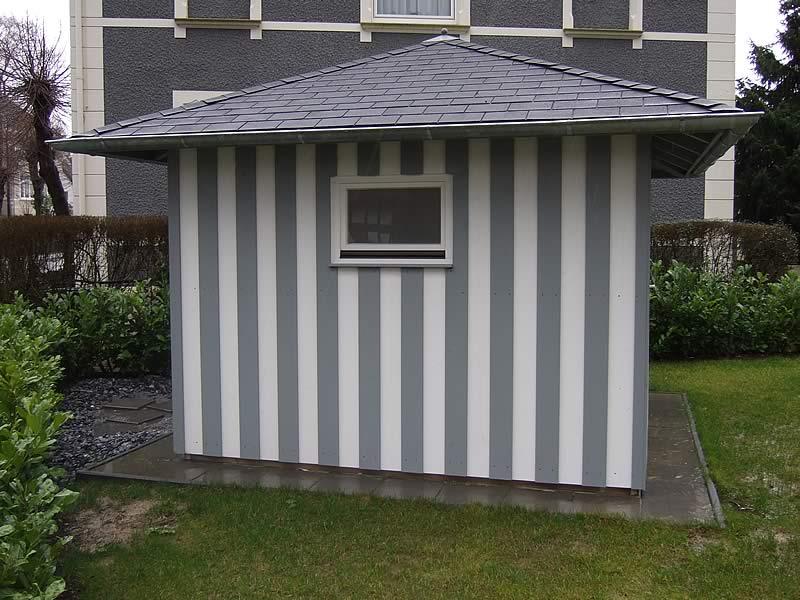 bi-ref-pyramidendach-gartenhaus-bielefeld-schildische-004-gr