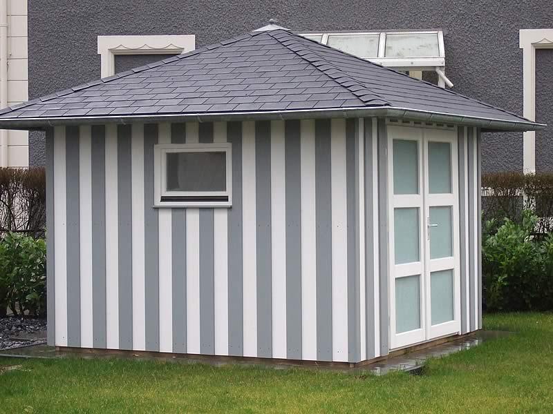 bi-ref-pyramidendach-gartenhaus-bielefeld-schildische-005-gr