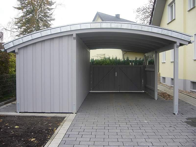 bi-ref-tonnendach-carport-rheda-wiedenbrueck-001-gr