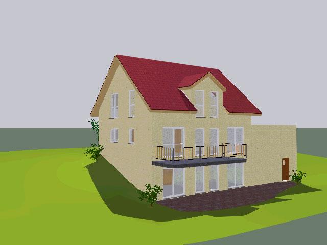 Haus 2 (Grabietz)