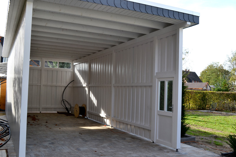 Carport wohnmobil top carport fr wohnmobil mit beweglichem dach