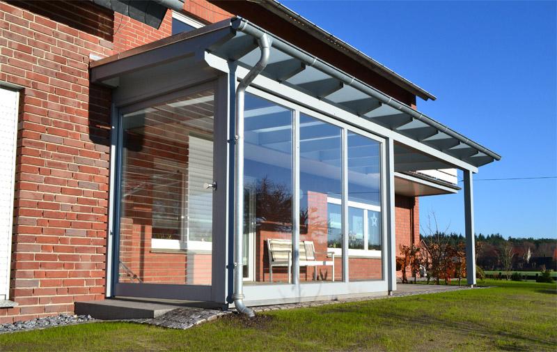 2terrassendach-mit-seitenteil-und-schiebetuer-lintel