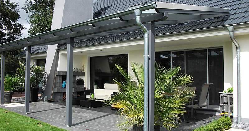 terrasse-leistungen2
